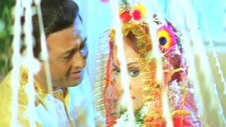 Kaka No. 1 - Bengali Movie - Part 1