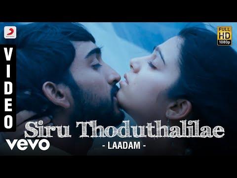 thandavam full movie hd 1080p blu ray download movie