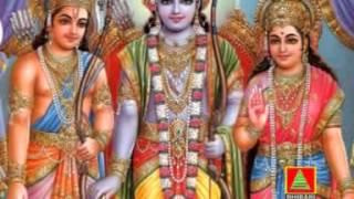 Bhor Holo | Bangla Krishna Bhajan 2016 | Arindom Guha | Bhirabi Sound | Bengali Devotional Song