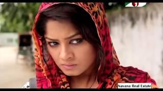Bangla New Natok ,  Bangla New Romantic Natok ,   --- Valo Achi Ami  .
