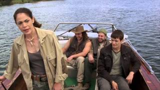 Lake Placid 3 (VF) - Bande Annonce