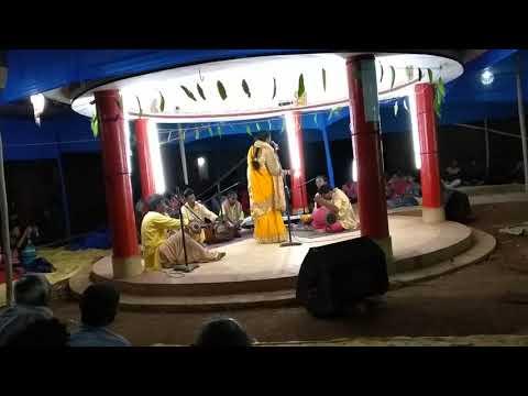 Xxx Mp4 Alaka Dasi Bangla Kirtan 8002768521 3gp Sex