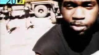 Dr Alban - Hello Africa [MV + Lyrics]