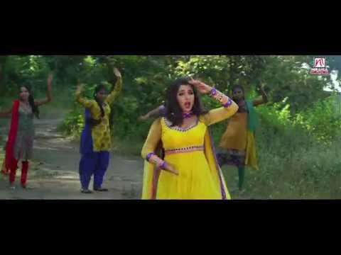 Mor Balamua Ho   Full Song   Nirahua Rickshawala 2   Dinesh Lal Yadav