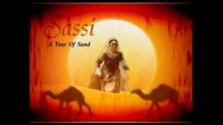 Drama Serial Sassi - Promo 1