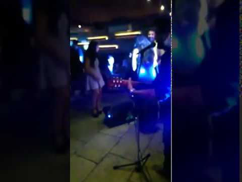 Xxx Mp4 Live Lomesh Chauhan Tora Tora Pune 3gp Sex