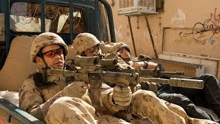 New America War Movies 2017   New Action Movies 2017 American