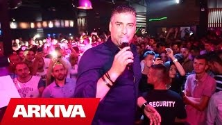 Meda - Kot e ke (Official Video HD)