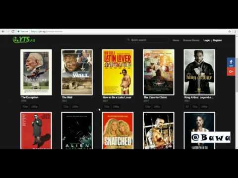 Xxx Mp4 Best Torrent Movie Download Site 3gp Sex