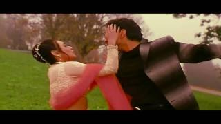 Na Milo Kahin Pyar - Badal (Full HD 1080p)