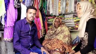 Ramzi Salih Ali 2016 New Harari Music ኢዶቻች ሐቅ የትገደር