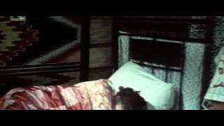 Не могу сказать ''Прощай!'' 1982 XviD DVDRip