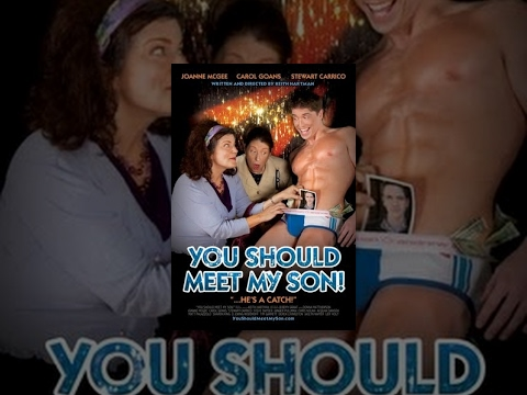 Xxx Mp4 You Should Meet My Son 3gp Sex