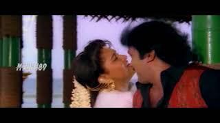 Enakenna Piranthava song HD