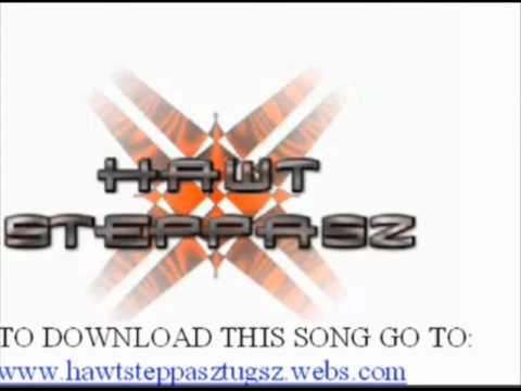 Xxx Mp4 JAH VINCI SELL OUT XXX RIDDIM GOOD GOOD PROD SEPT 2011 3gp Sex
