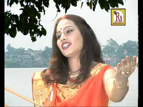 Xxx Mp4 Bangla Devotional Ore O Mon Pakhi Re Avi Latika Sarkar VIDEO SONG Rs Music 3gp Sex