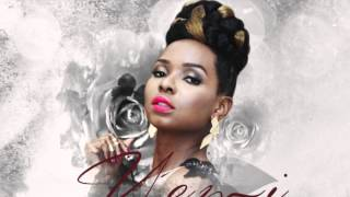 Yemi Alade  Kissing French Version