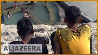 🇮🇷 Iran: Drought epidemic fuels water crisis | Al Jazeera English
