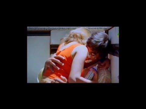 Madhuri Di-xit Hot and Sexy Scenes