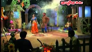 उठो गोरी मगरे पे बोल गयो कौआ / बुन्देलखंडी लोकगीत / देशराज पटेरिया