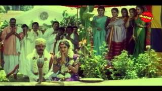 Naga Devathe – ನಾಗ ದೇವತೆ (2000) || Feat.Saikumar, Prema || Devotinal Kannada HD Movie
