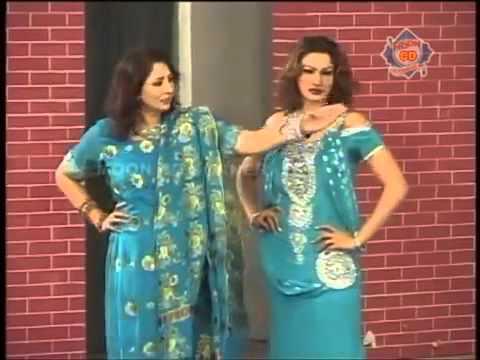 Xxx Mp4 Hot Pakistani Punjabi Stage Drama And Mujra 3gp Sex
