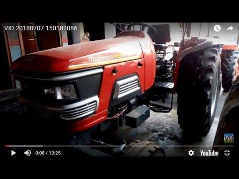 Xxx Mp4 Mahindra Arjun 555 Di Power Plus Tractor Full Feature Specification 3gp Sex