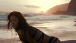 Nicole Scherzinger - Your Love ( Official Music Video) 2014 HD