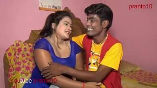 ভাবির গেট খোলা মডার্ণ ভাদাইমার হট ভিডিও।vabir Gate Khola Modern Vadima ।Bangla comedy