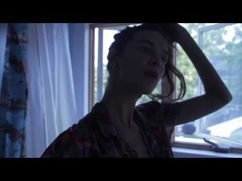 Flight Facilities - Crave you feat. Giselle (Official Video) Mp3
