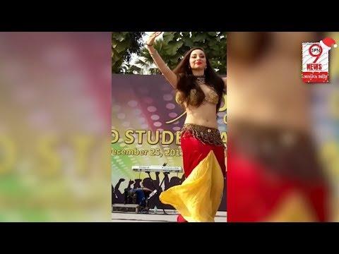 Xxx Mp4 मेरठ में मेडिकल कॉलेज की मर्यादा हुई तार तार Medical College Meerut 3gp Sex