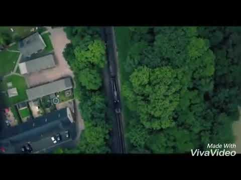Baaghi 2 official movie trailer / tiger shroff / full hd video MP4./ Top entertainment hear