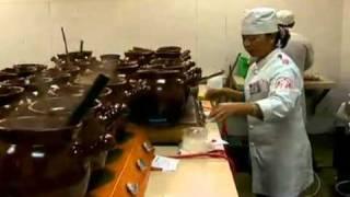 Globo Reporter - China - Parte 07 - 26/11/2010