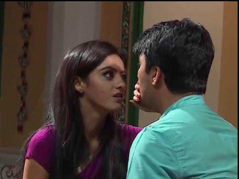 Xxx Mp4 Diya Aur Baati Hum Sooraj Sandhya Bedroom ROMANCE 3gp Sex
