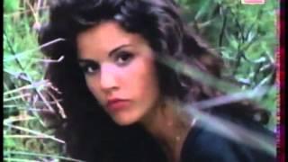 La Cavalière - 1992 - de Philippe Monnier (téléfilm 2x90min) vhs-rip FR