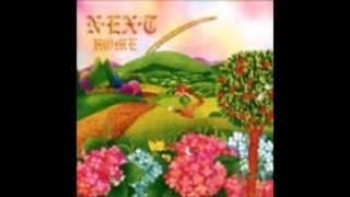 N.Ex.T(넥스트) 1집 Home (1993) [Full Audio]