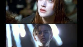 Titanic - Original Music from the