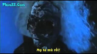 Xem Phim Khu Ma Cảnh Sát 6
