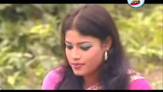 bangla sad song s m sorot @polash mredha youtube