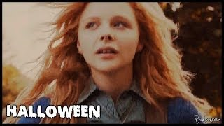 Horror Movies- This Is Halloween