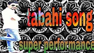 C.g holi mix song || hd video|| laxmi kripa dhumaal party durg || super video edit || c.g hit song