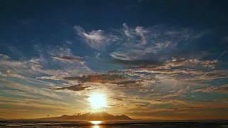 五十嵐浩晃 はるかなる国 南紀白浜アドベンチャーワールドCMソング