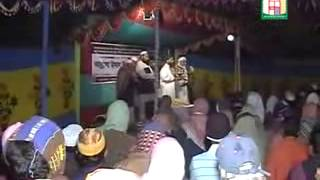 MILAD SHARIF 2013 (BANGLA) BY MOULAMA AINUL HUDA