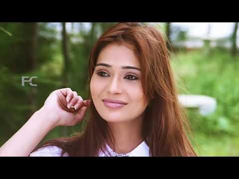 Xxx Mp4 Actress Sara Khan Bikini Video 3gp Sex