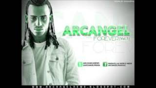 Arcangel   Sol, Playa y Arena Ft  Tito el Bambino Y Jadiel El Incomparable