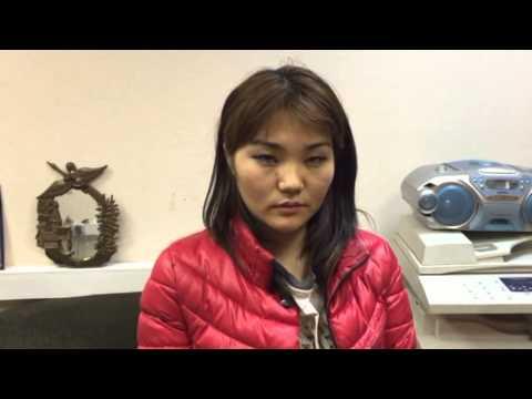 video-kirgizka-onlayn