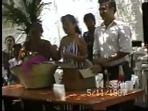 BAILE DEL DEL GUAJOLOTE ROYA M LACHAO Y MIHUATLAN