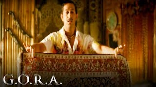GORA - Arif İngilizce Konuşuyor