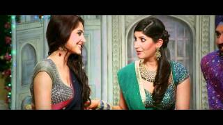 Patiala House: Rola Pe Gaya Full HD Song