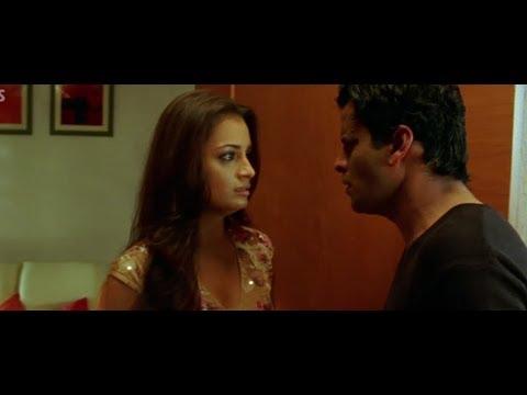 Xxx Mp4 Diya Mirza Meeta Manoj Dus Kahaniyaan 3gp Sex